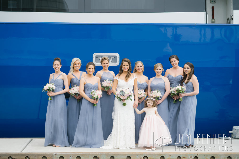 balboa-bay-resort-wedding-054.JPG