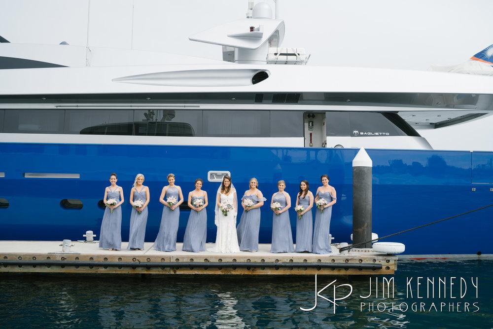 balboa-bay-resort-wedding-055.JPG