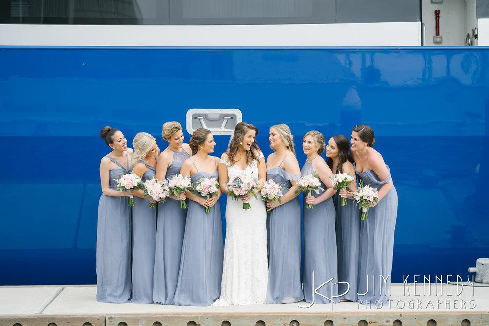 balboa-bay-resort-wedding-056.JPG