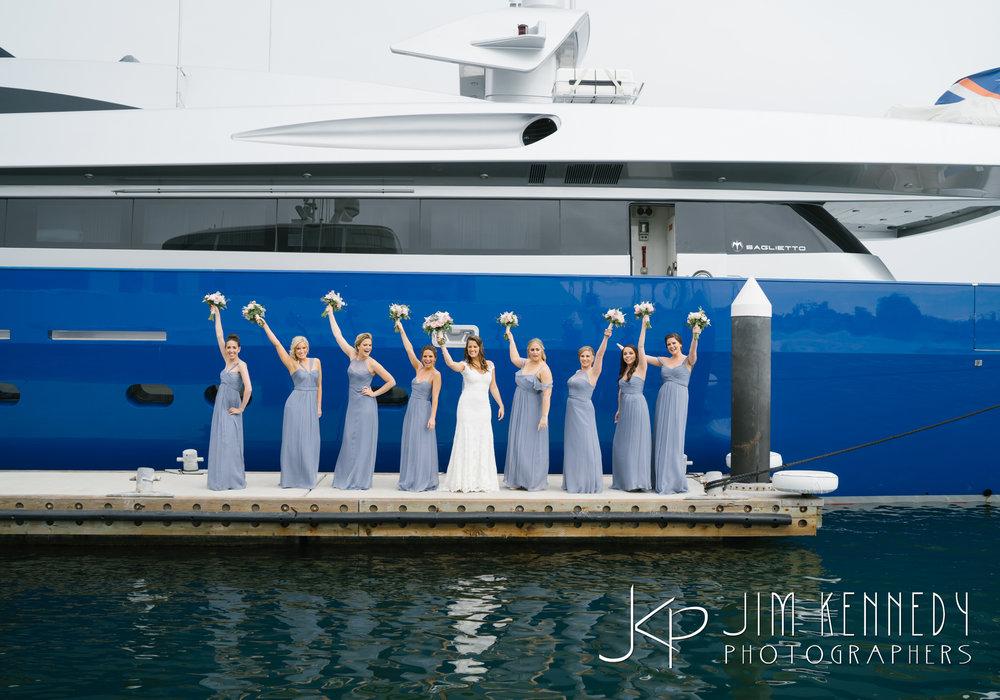 balboa-bay-resort-wedding-057.JPG
