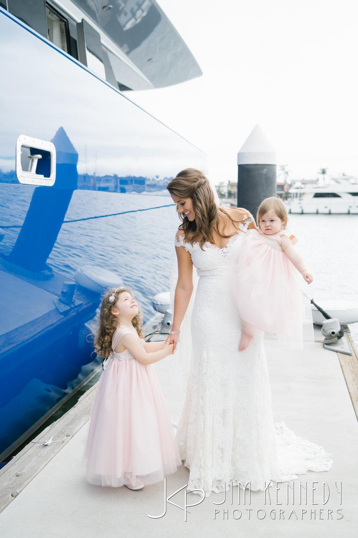 balboa-bay-resort-wedding-058.JPG