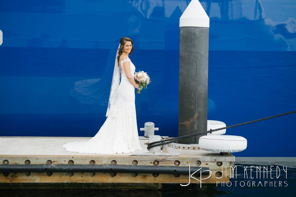 balboa-bay-resort-wedding-059.JPG