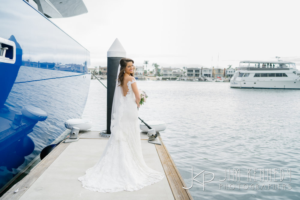 balboa-bay-resort-wedding-060.JPG
