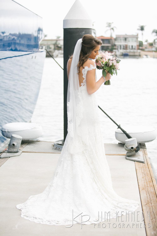 balboa-bay-resort-wedding-061.JPG