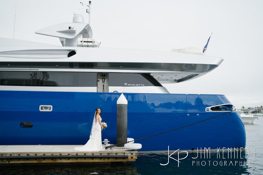 balboa-bay-resort-wedding-062.JPG