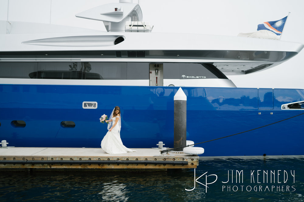 balboa-bay-resort-wedding-063.JPG