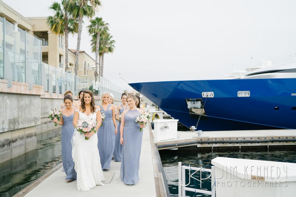 balboa-bay-resort-wedding-064.JPG