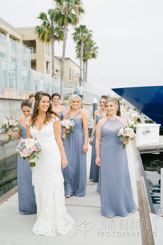 balboa-bay-resort-wedding-065.JPG