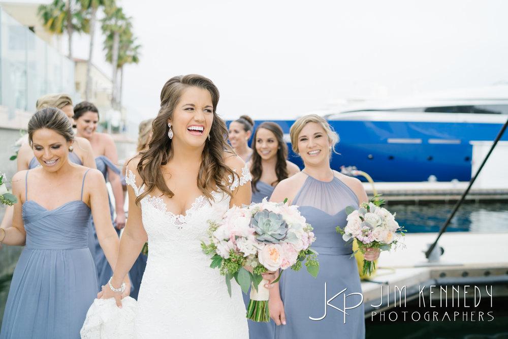 balboa-bay-resort-wedding-066.JPG