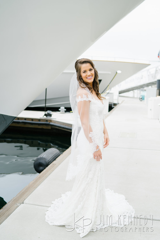 balboa-bay-resort-wedding-067.JPG