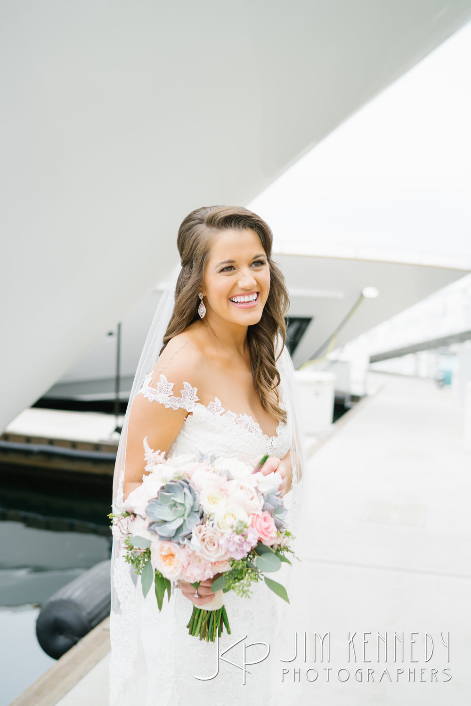 balboa-bay-resort-wedding-068.JPG