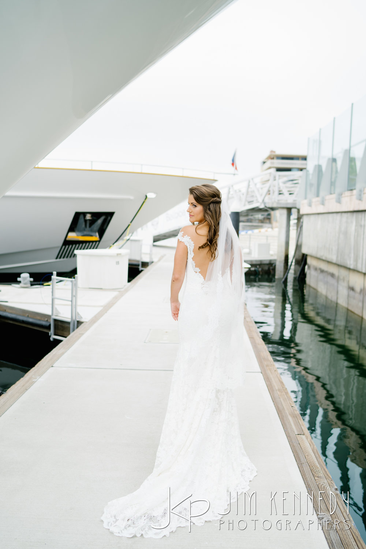 balboa-bay-resort-wedding-069.JPG