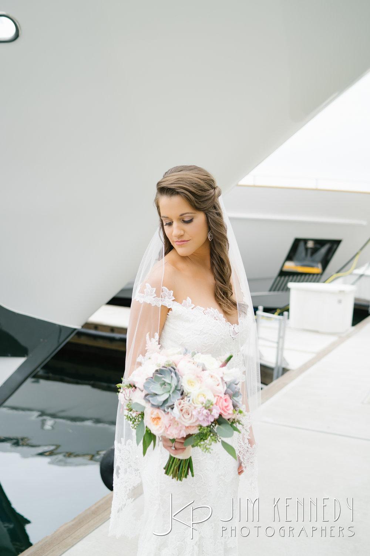 balboa-bay-resort-wedding-070.JPG