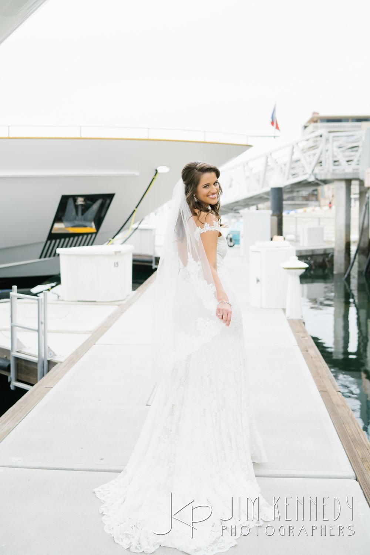 balboa-bay-resort-wedding-071.JPG