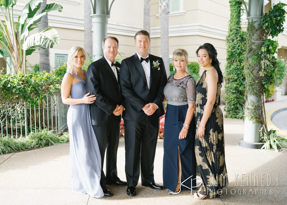 balboa-bay-resort-wedding-073.JPG