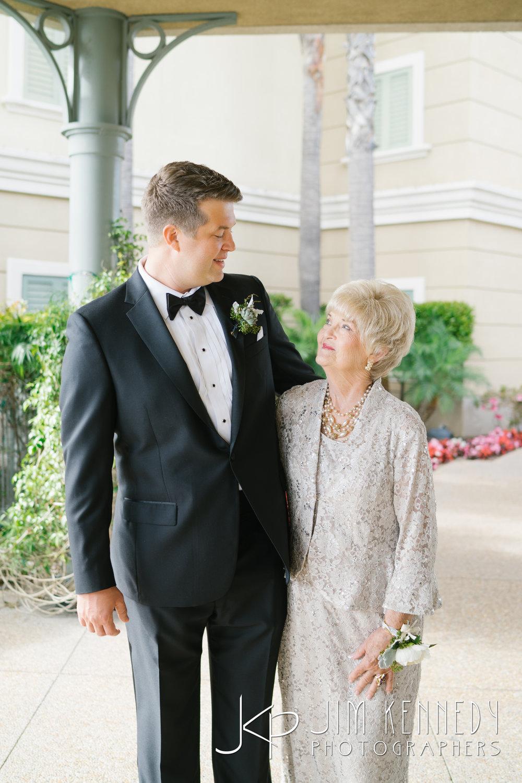 balboa-bay-resort-wedding-074.JPG