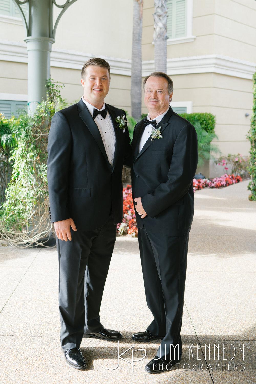 balboa-bay-resort-wedding-075.JPG