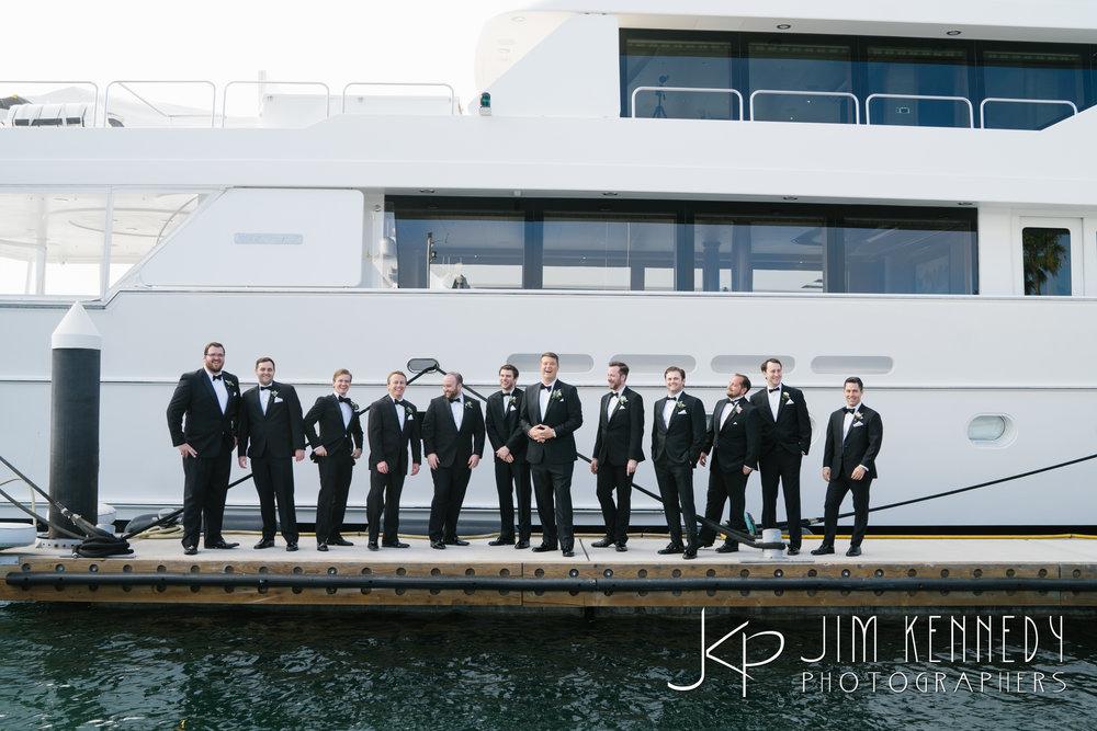 balboa-bay-resort-wedding-077.JPG