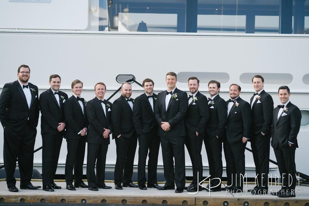 balboa-bay-resort-wedding-078.JPG