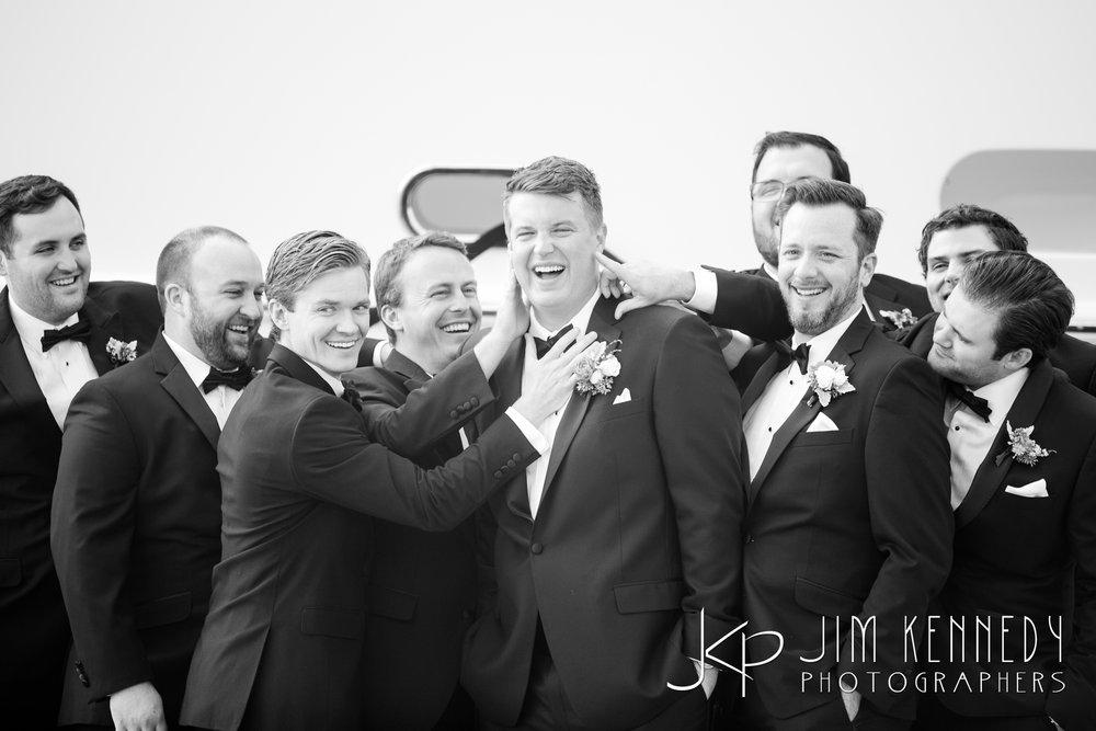 balboa-bay-resort-wedding-080.JPG