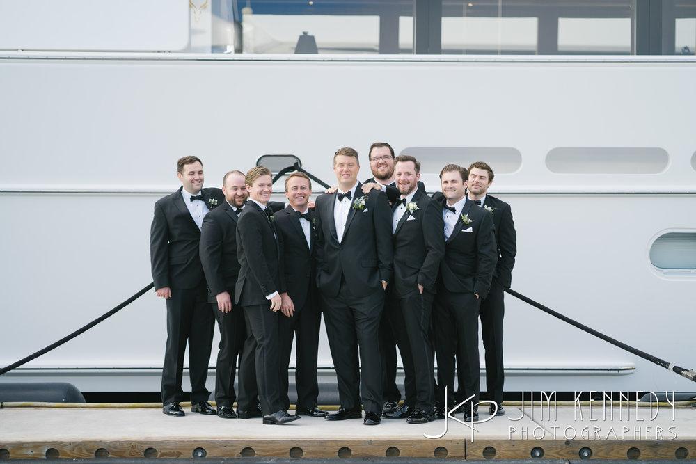 balboa-bay-resort-wedding-082.JPG