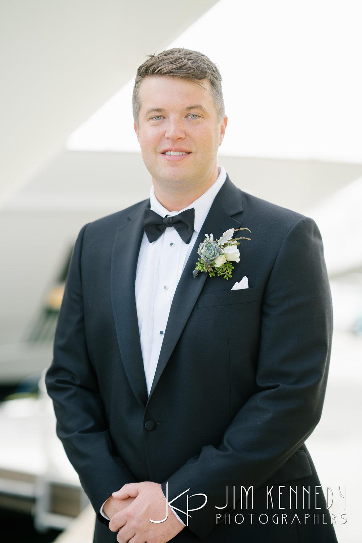 balboa-bay-resort-wedding-084.JPG