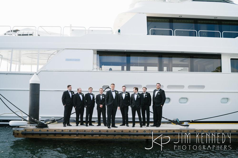 balboa-bay-resort-wedding-083.JPG