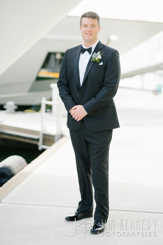 balboa-bay-resort-wedding-085.JPG