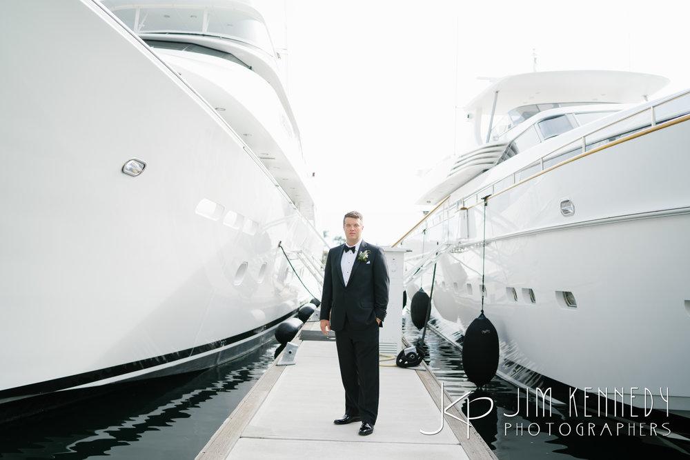 balboa-bay-resort-wedding-086.JPG