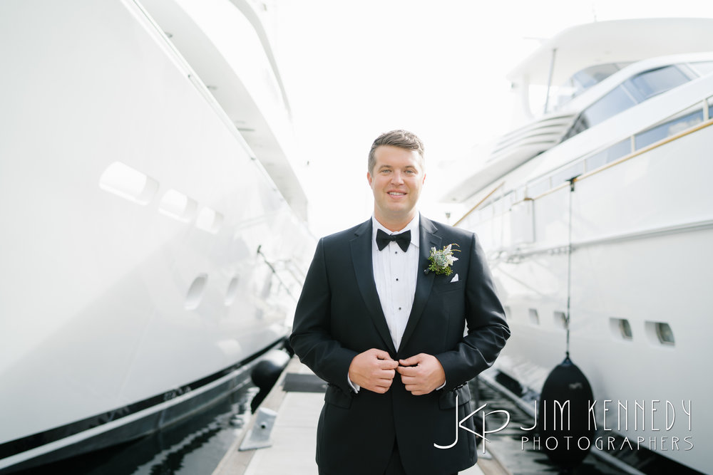 balboa-bay-resort-wedding-087.JPG