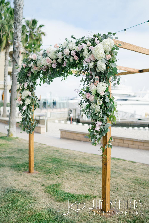 balboa-bay-resort-wedding-088.JPG