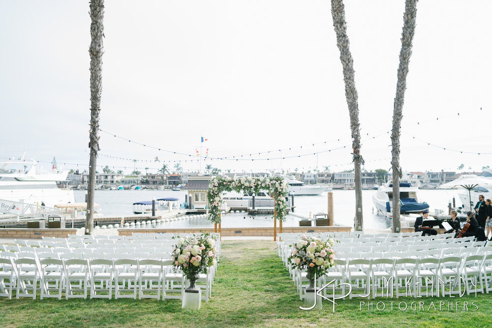 balboa-bay-resort-wedding-089.JPG