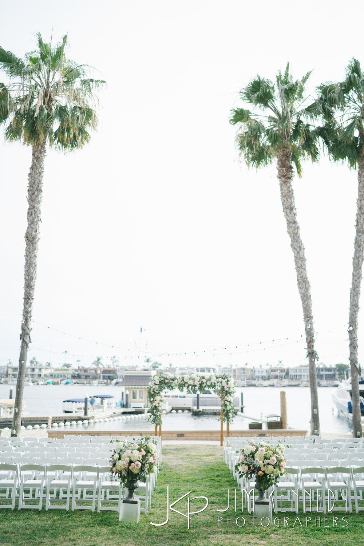 balboa-bay-resort-wedding-091.JPG