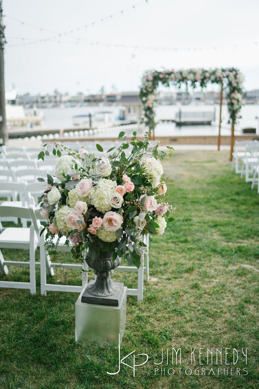 balboa-bay-resort-wedding-090.JPG