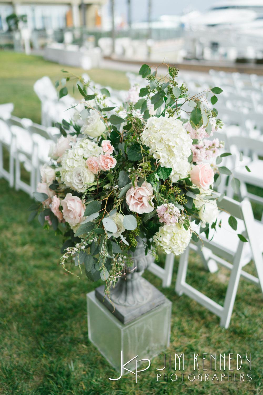 balboa-bay-resort-wedding-092.JPG