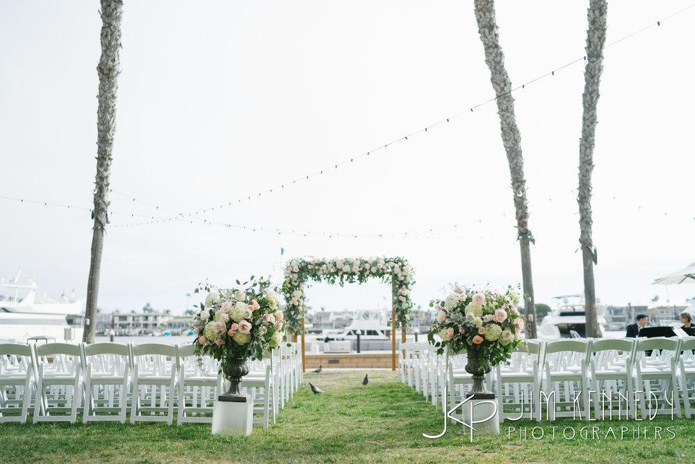 balboa-bay-resort-wedding-093.JPG