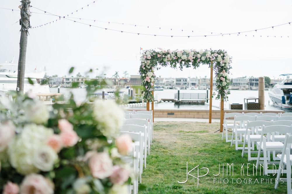 balboa-bay-resort-wedding-094.JPG