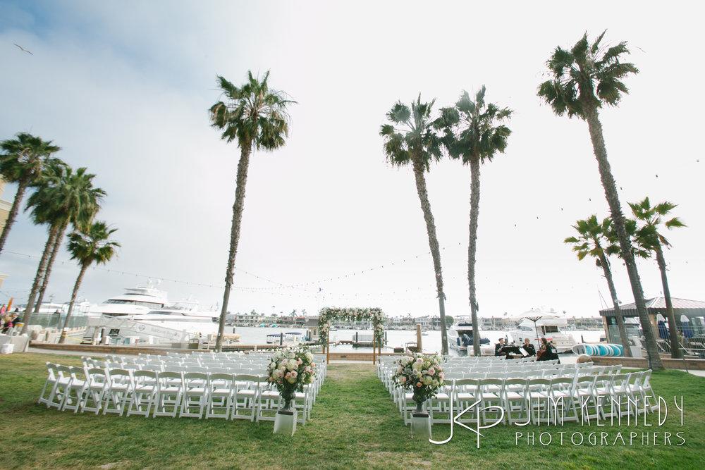 balboa-bay-resort-wedding-095.JPG
