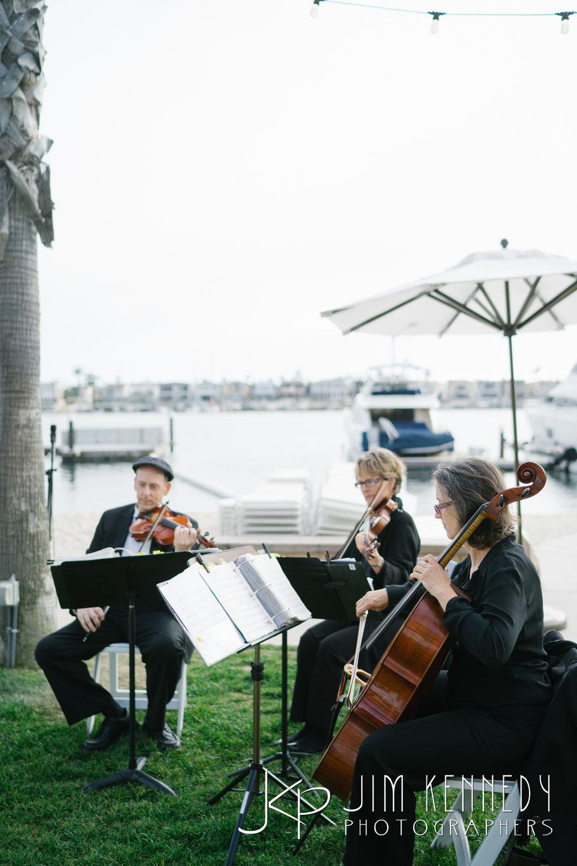 balboa-bay-resort-wedding-097.JPG