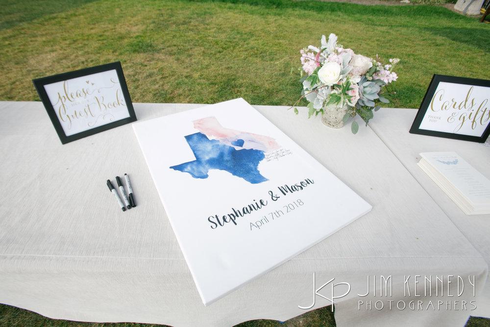 balboa-bay-resort-wedding-096.JPG