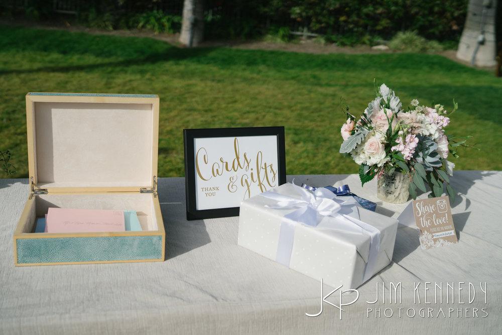 balboa-bay-resort-wedding-098.JPG
