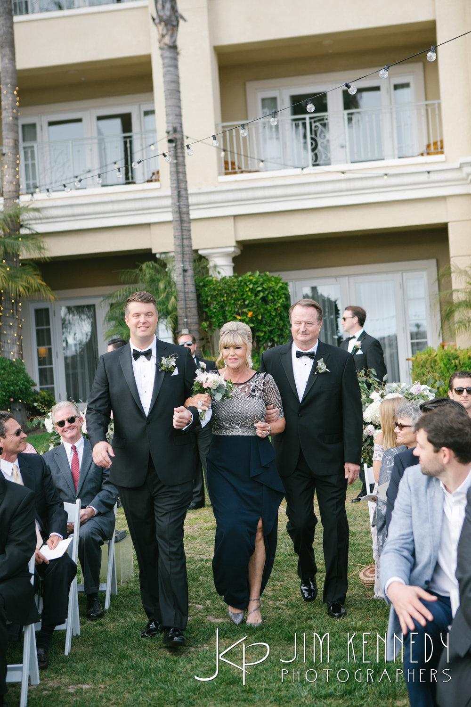 balboa-bay-resort-wedding-099.JPG