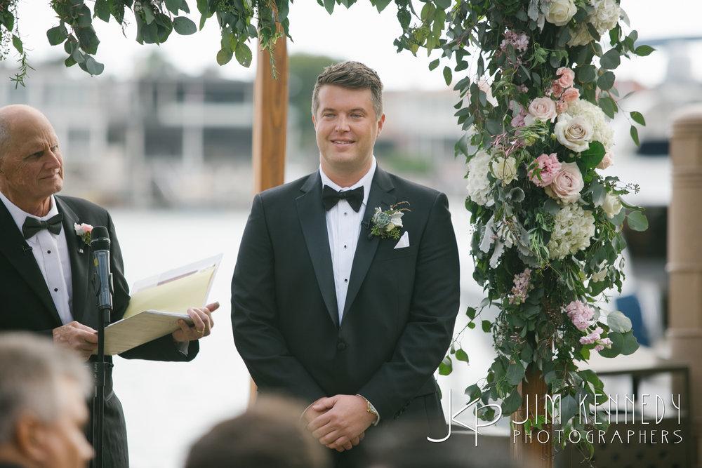 balboa-bay-resort-wedding-100.JPG