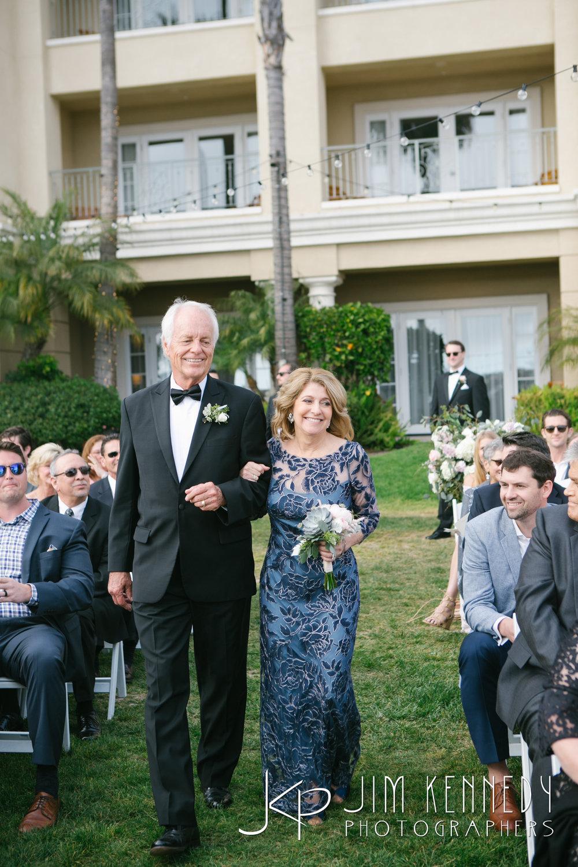 balboa-bay-resort-wedding-101.JPG
