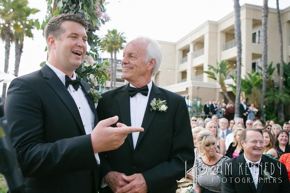 balboa-bay-resort-wedding-102.JPG