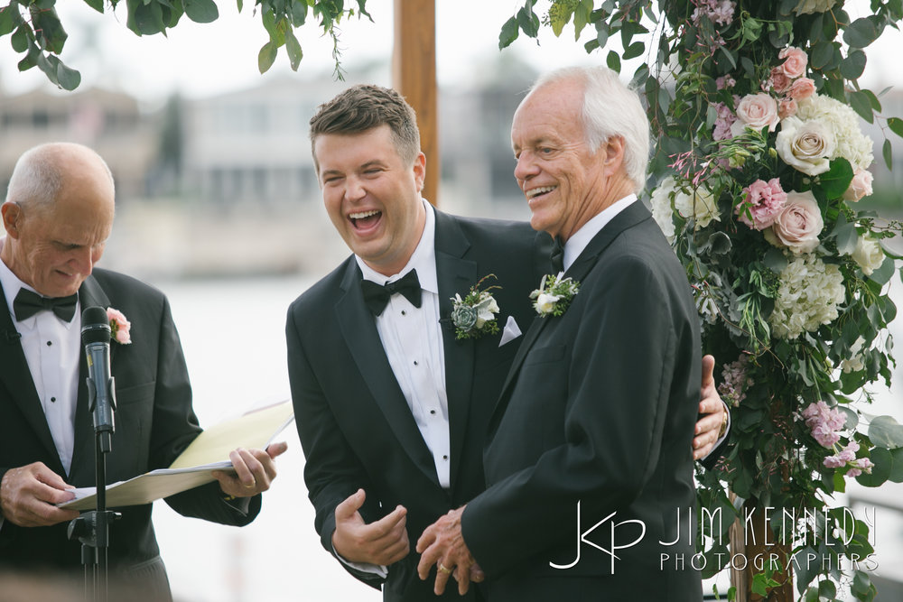 balboa-bay-resort-wedding-103.JPG
