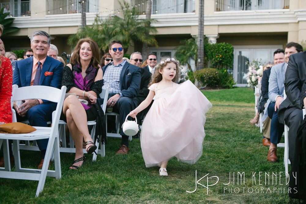 balboa-bay-resort-wedding-104.JPG