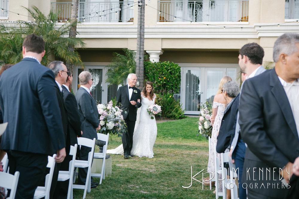 balboa-bay-resort-wedding-105.JPG