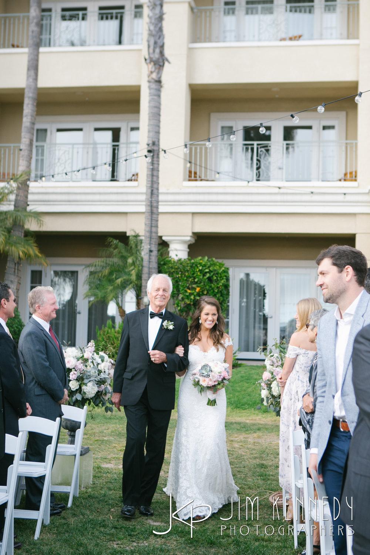 balboa-bay-resort-wedding-106.JPG