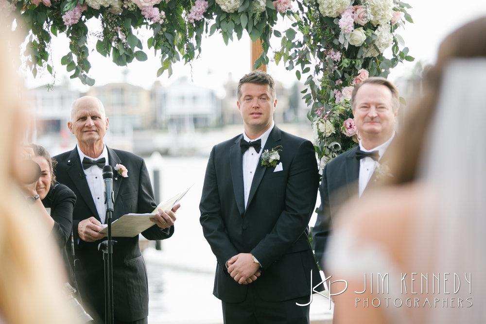 balboa-bay-resort-wedding-107.JPG